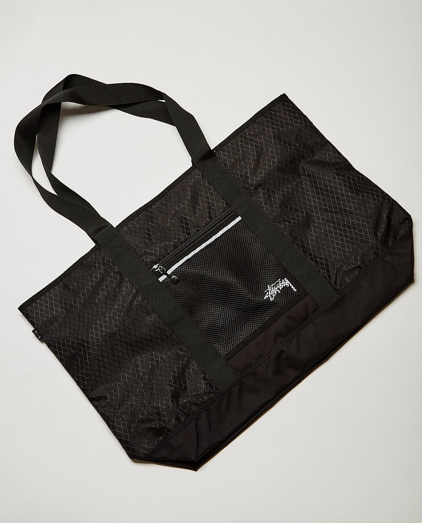 STUSSY-DIAMOND RIPSTOP TOTE BAG-Men Bags-{option1]