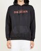 HEAD OF STATE-DISORDER HOODIE-Men Sweaters + Sweatshirts-{option1]