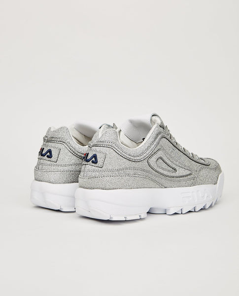 FILA DISRUPTOR 2 MADE IN ITALY