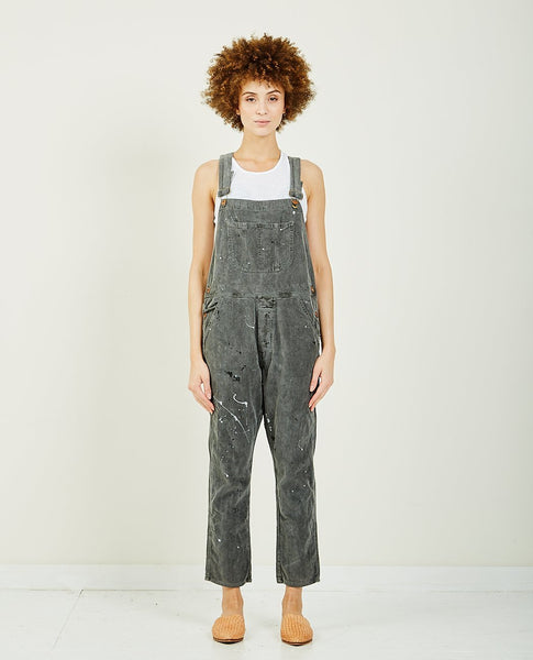 NSF DOLLY OVERALL