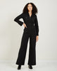 PALOMA WOOL-Dolores Jumpsuit Black-All-In-One-{option1]