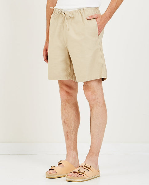 TS(S) DRAWSTRING SHORTS