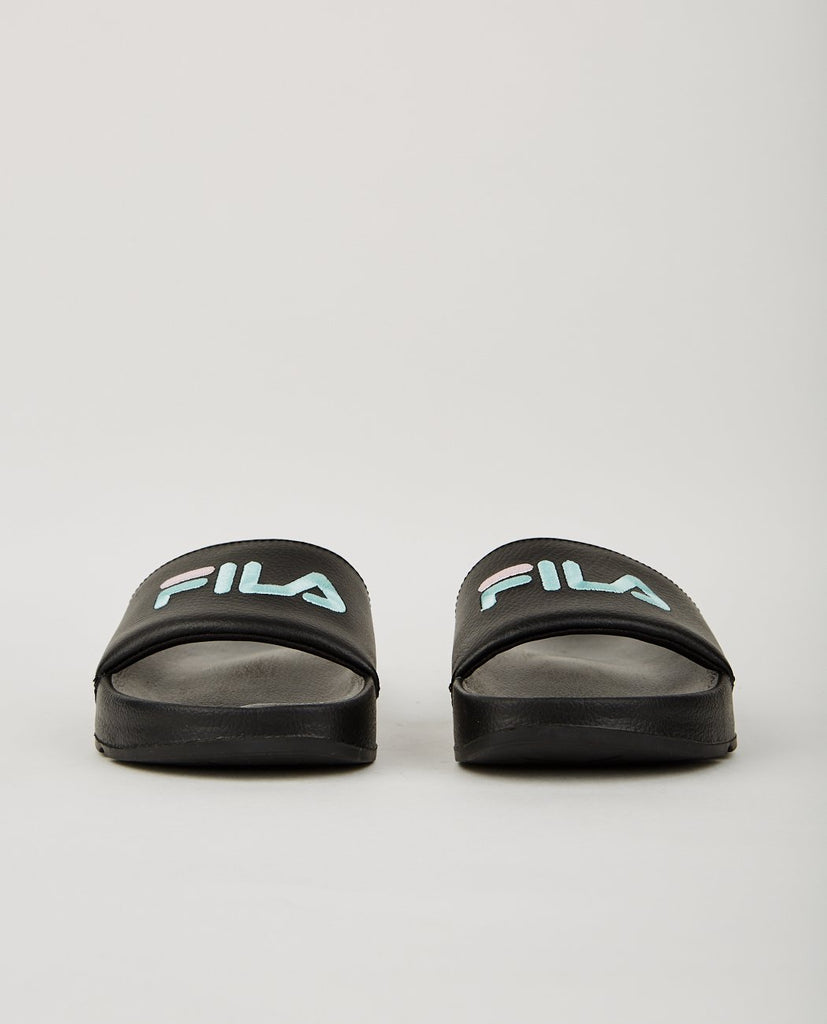 FILA-DRIFTER X AMERICAN RAG (WOMEN'S)-Women Sandals-{option1]