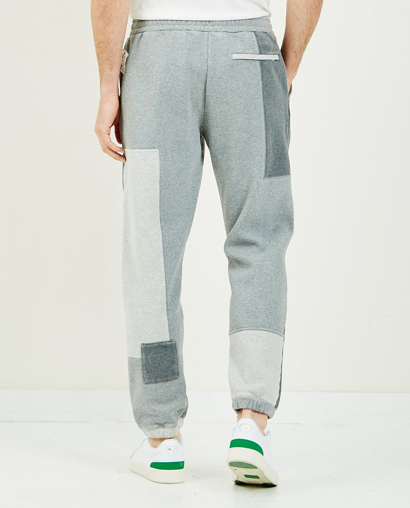 OVADIA & SONS-Dune Patchwork Sweatpant-Men Relaxed-{option1]