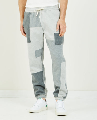 OVADIA & SONS Ball Track Pant