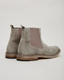 OFFICINE CREATIVE-DURHAM BOOT-Men Boots-{option1]