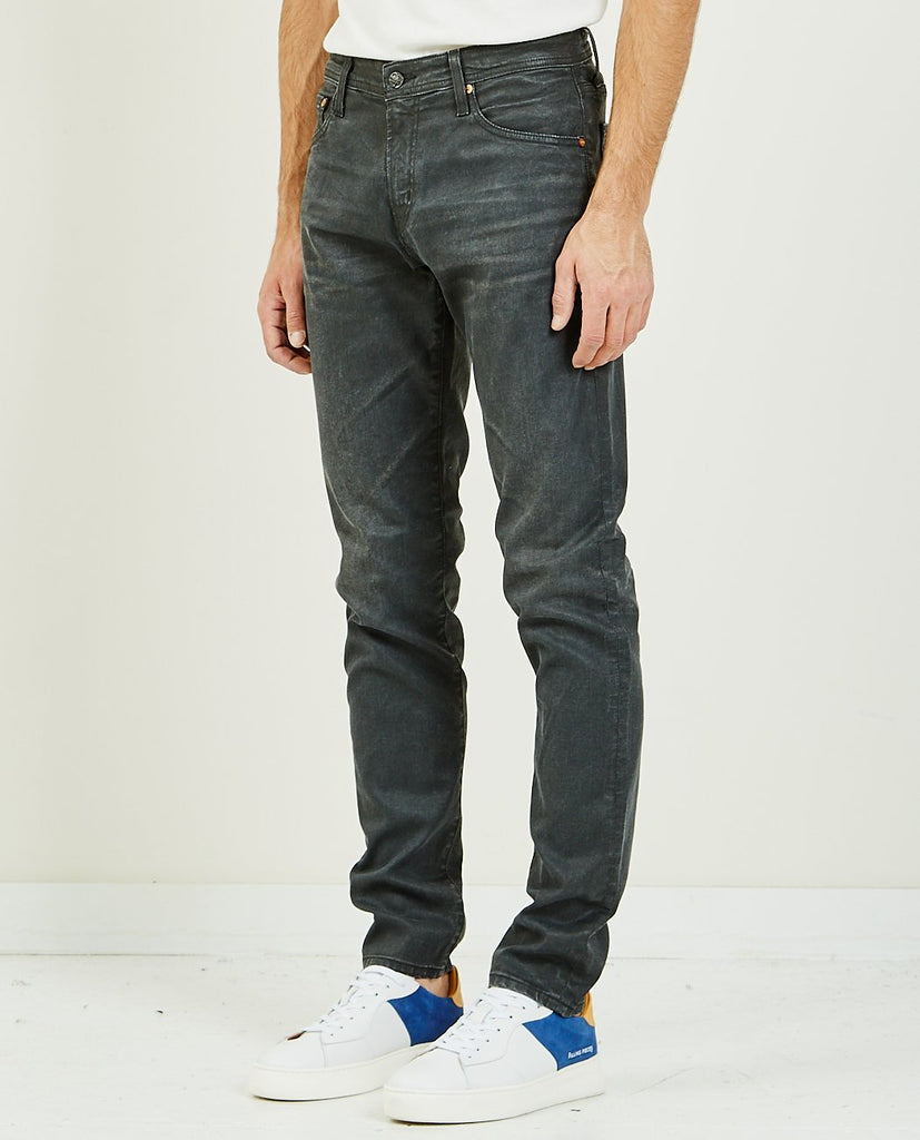 AG JEANS-DYLAN 3 YEARS MERIT-Men Skinny-{option1]