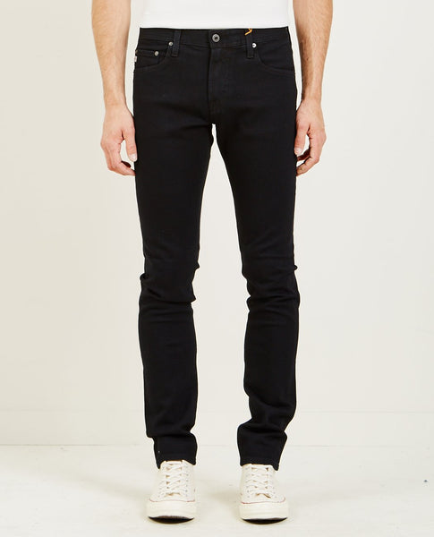 AG JEANS DYLAN JEAN MASS