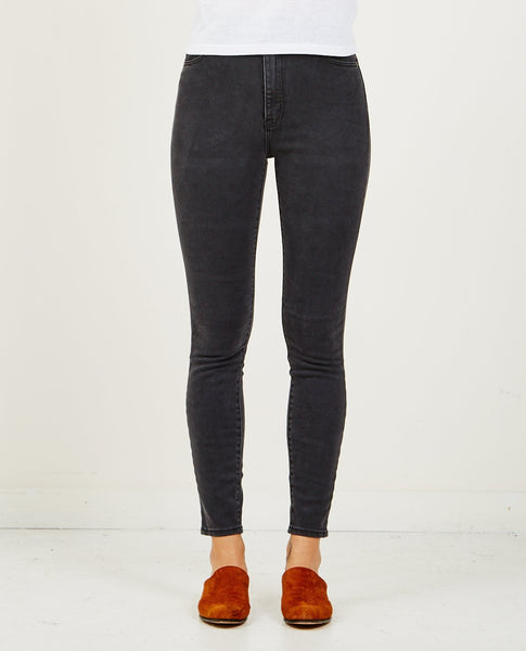 ROLLA'S EAST COAST ANKLE JEAN AMPHLETT