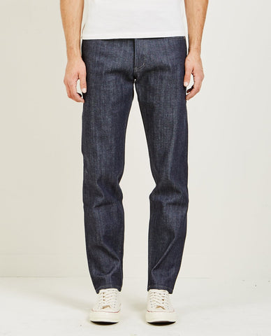 DENHAM RAZOR SLIM FIT JEAN STOCK