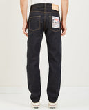 NAKED & FAMOUS-Easy Guy Kogare Kakishibu-Men Straight-{option1]