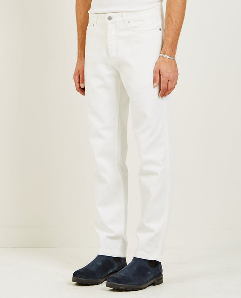 NORSE PROJECTS EDVARD TWILL PANT