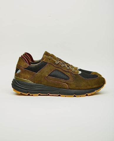 KARHU Championair Neighbourhood Pack
