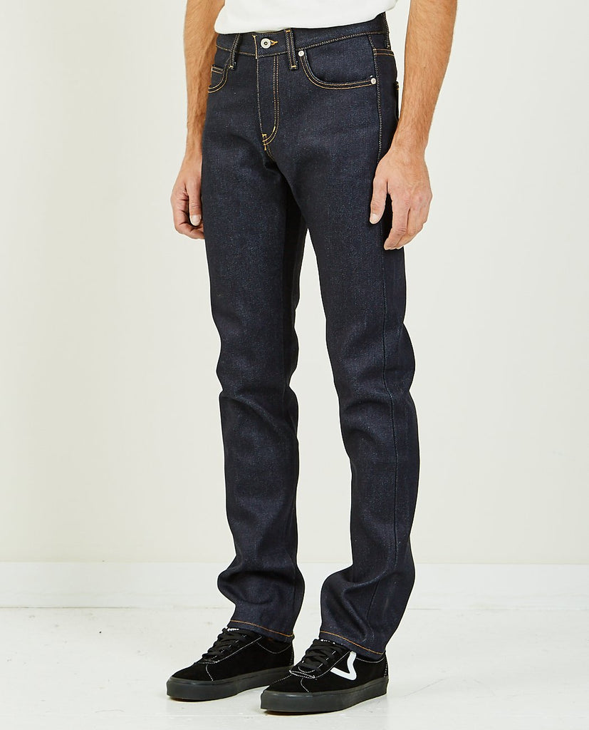 NAKED & FAMOUS-Elephant 8 Soft Selvedge Super Guy-Men Skinny-{option1]