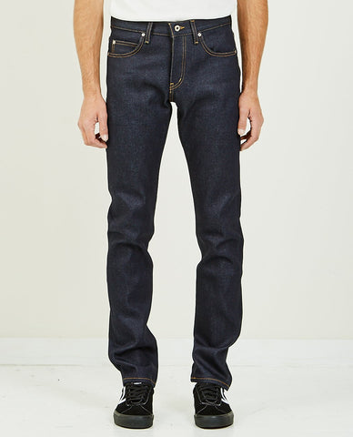 JUNYA WATANABE MAN LEVI'S 503 CUSTOMIZED