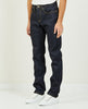 ELEPHANT 8 SOFT SELVEDGE WEIRD GUY-NAKED & FAMOUS-American Rag Cie