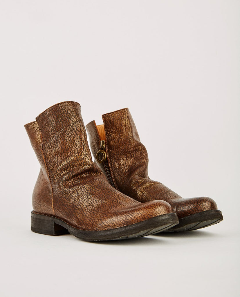 FIORENTINI+BAKER-ELF ETERNITY-Women Boots-{option1]