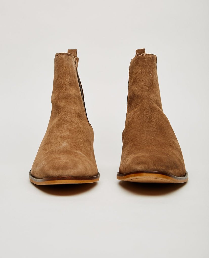 SHOE THE BEAR-ELI CHELSEA BOOT-Men Boots-{option1]