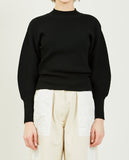 TRIAA-ELLE 14 RIB SWEATER-Women Sweaters + Sweatshirts-{option1]