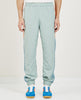 WOOD WOOD-ELLIOTT TROUSERS-Men Pants-{option1]