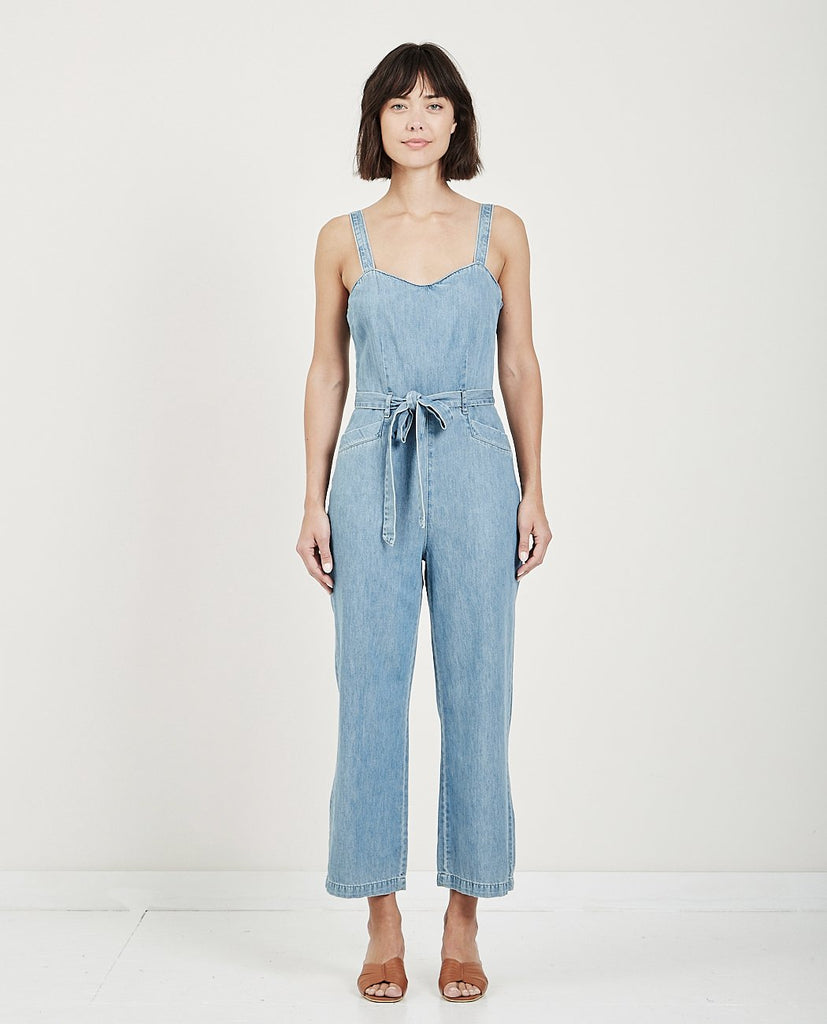 PAIGE-EMMA JUMPSUIT MYKONOS-All-In-One-{option1]