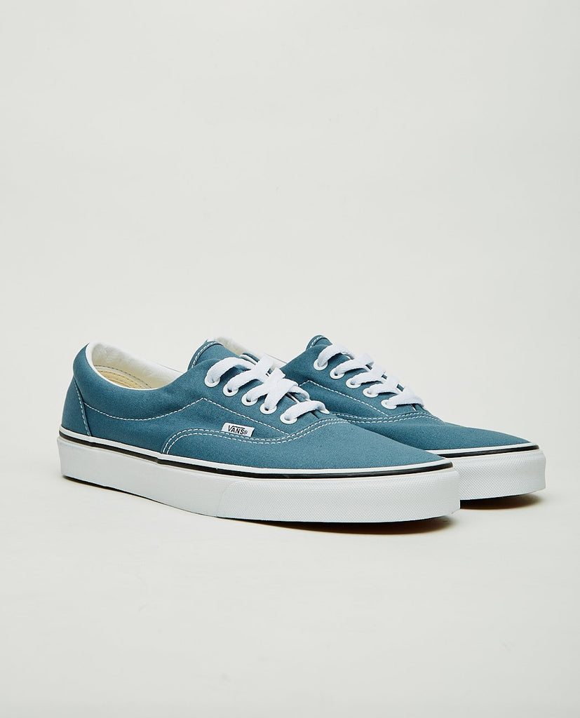 VANS-Era-Men Sneakers + Trainers-{option1]