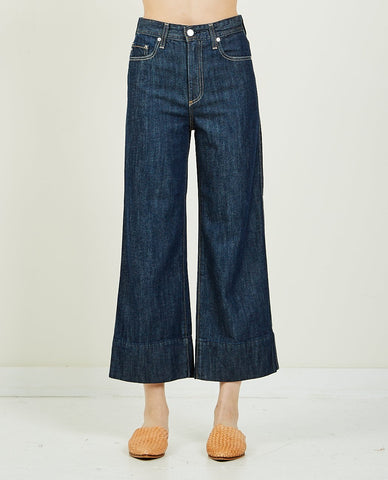 LEVI'S PREMIUM WEDGIE CHARLESTON MOVES