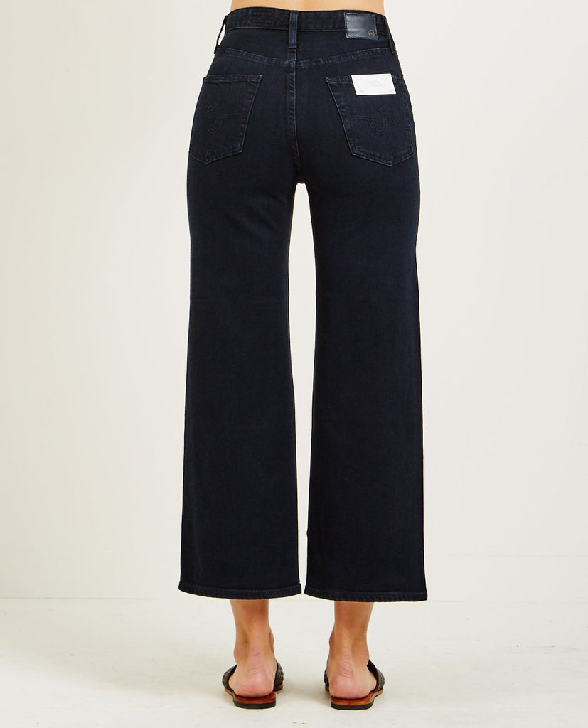 AG JEANS-ETTA JEAN CURIOSITIES-Women Boyfriend-{option1]