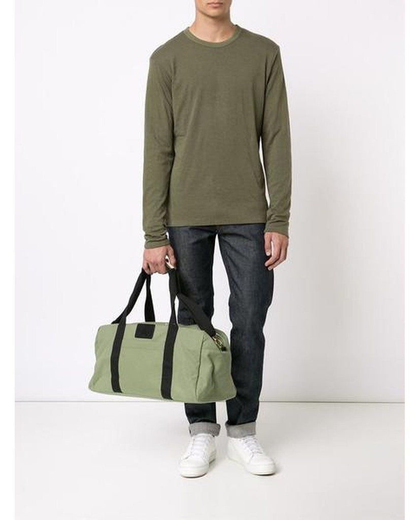 AR321-EVERYDAY DUFFLE-Men Bags-{option1]