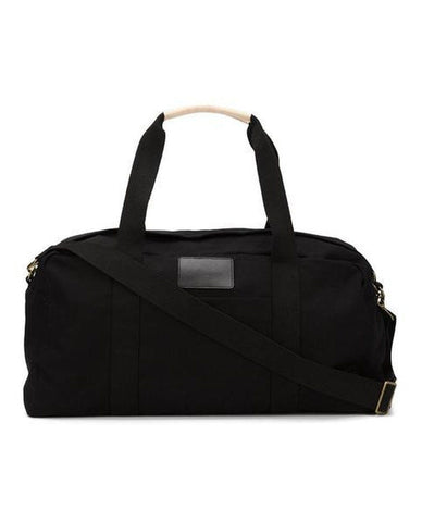 ASHYA Anjuna Belt Bag Onyx