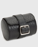 WOLF 1834-Exotic Single Watch Roll-Women Bags + Wallets-{option1]