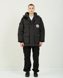 CANADA GOOSE-Expedition Parka-Men Coats + Jackets-{option1]
