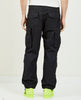 FA Pant-ENGINEERED GARMENTS-American Rag Cie