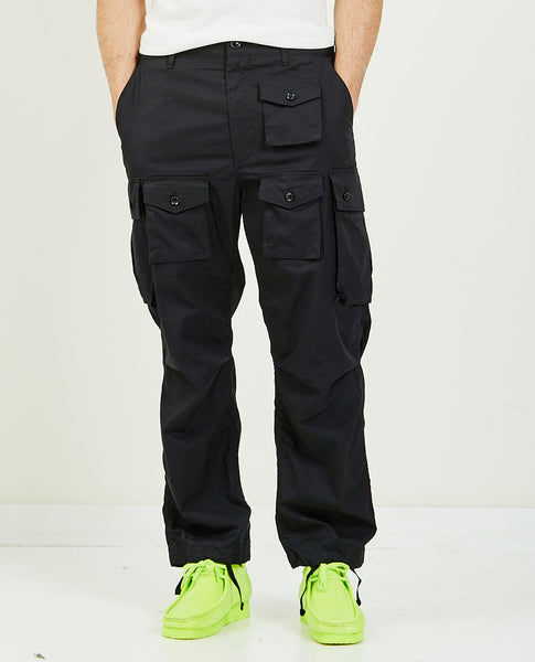 ENGINEERED GARMENTS FA Pant