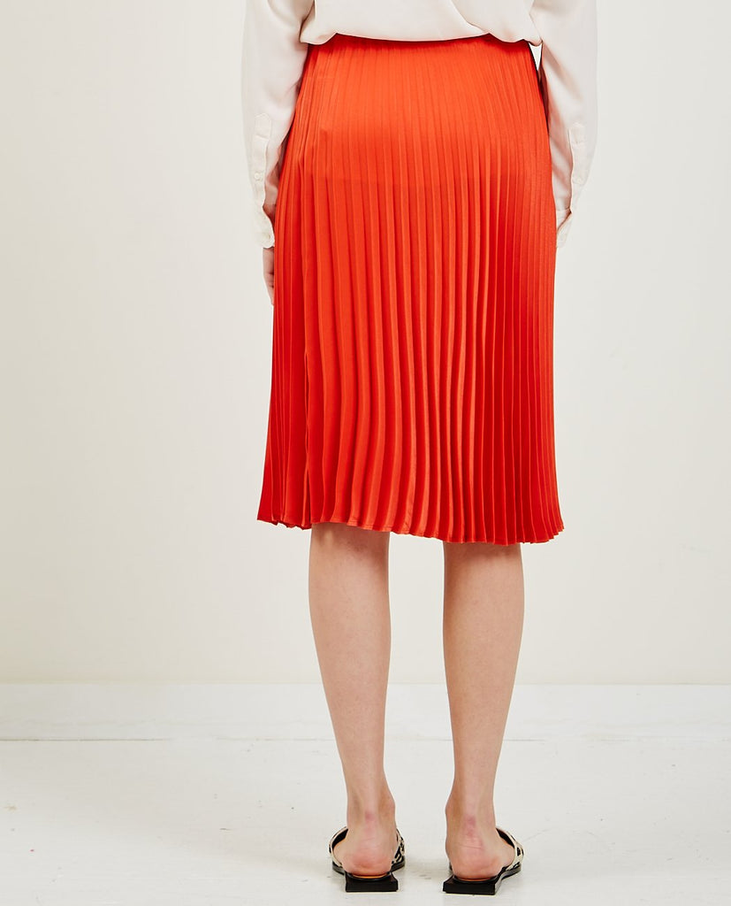 XIRENA-Farah Pleated Skirt-SKIRTS-{option1]