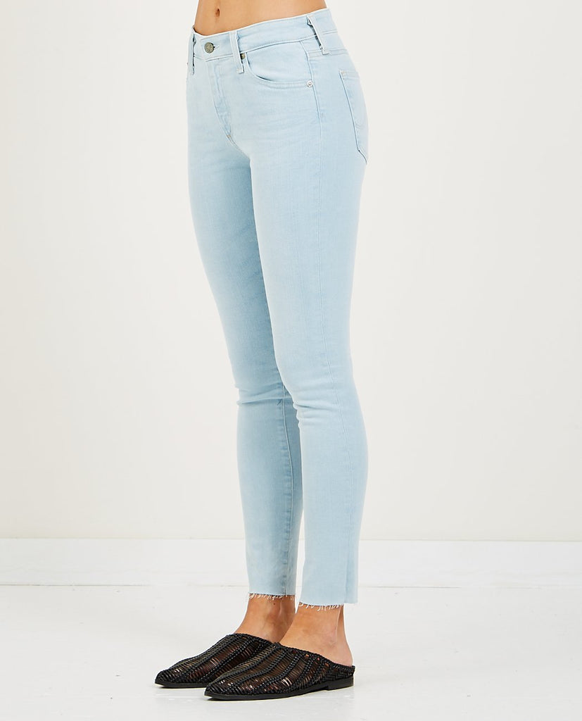 AG JEANS-FARRAH SKINNY ANKLE 27 YEARS SHINING-Women Skinny-{option1]