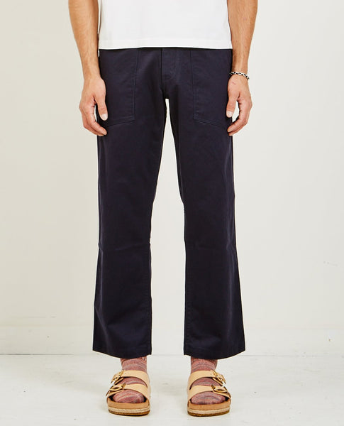 MONITALY FATIGUE PANTS