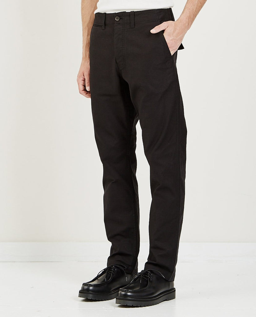 FIELD PANT-SATURDAYS NYC-American Rag Cie