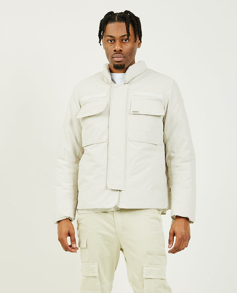 STAMPD Flak Jacket With Vest