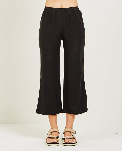 PRIORY FLARE PANT