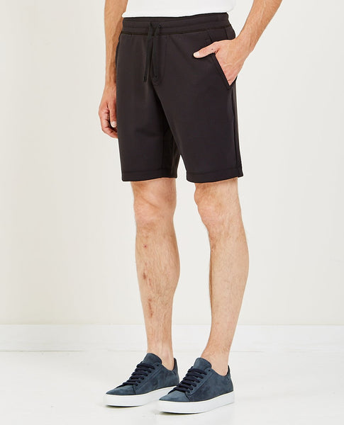 WINGS+HORNS FLASH KNIT SHORT