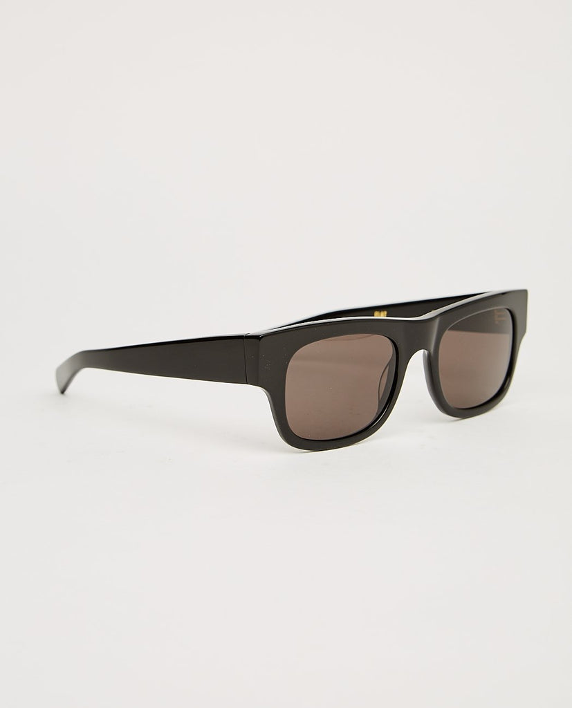 FLATLIST-Flat Black-Women Sunglasses-{option1]