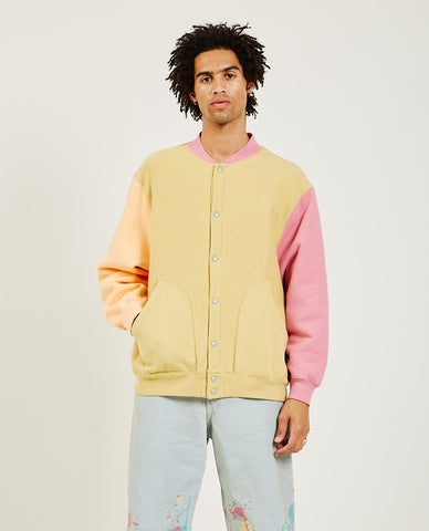 ENGINEERED GARMENTS Cardigan Jacket