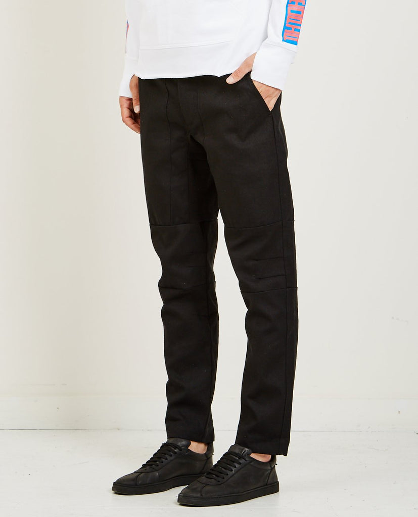 ABASI ROSBOROUGH-FLIGHT PANT-Men Pants-{option1]