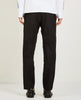 FLIGHT PANT-ABASI ROSBOROUGH-American Rag Cie