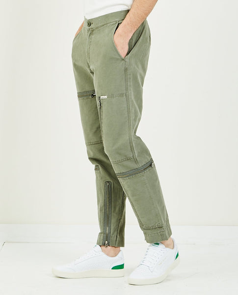 OVADIA & SONS Flight Pant