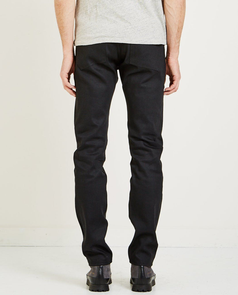 FLIGHT TROUSER X035-RAILCAR FINE GOODS-American Rag Cie