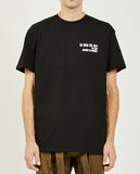 IH NOM UH NIT-Flock Logo Tee-Men Tees + Tanks-{option1]