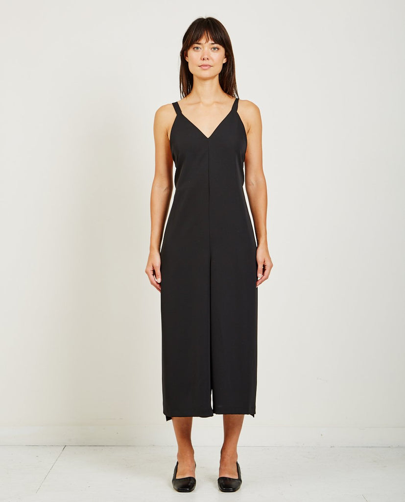 SHAINA MOTE-FLORENCE JUMPSUIT-All-In-One-{option1]