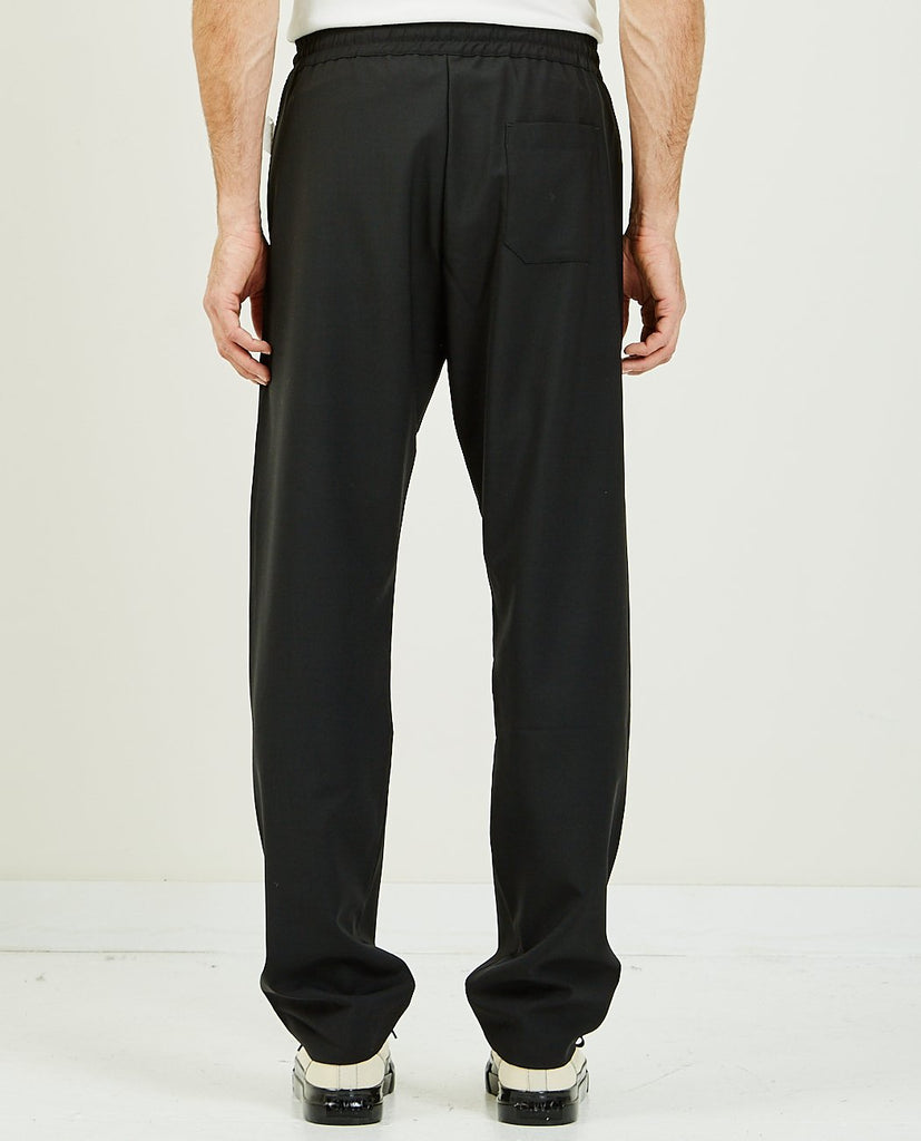 BAND OF OUTSIDERS-FORMAL DRAWSTRING TROUSERS-Men Pants-{option1]